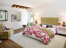 Area Rug On Carpet Decorating Area Rug Over Carpet Bedroom Contemporary With Luxury Interior
