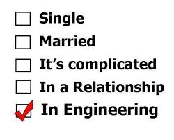 Engineers Memes - eharmony why we should date an engineer engineer memes