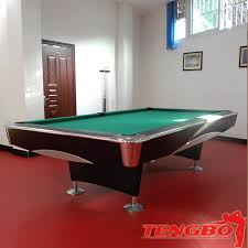 Folding Pool Table 8ft Beer Pong Pool Table Beer Pong Pool Table Suppliers And