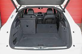 audi q3 petrol or diesel audi q3 review auto express