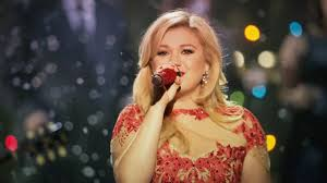which kelly clarkson song are you playbuzz
