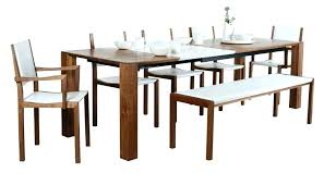 walmart round dining table walmart dining table and chairs round dining table set large size of