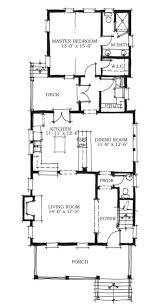 cottage style house plan 3 beds 2 50 baths 1847 sq ft plan 464 8