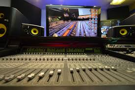 spacebar u2013 music recording studio mixing mastering and learning