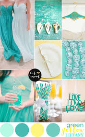 Pic Of Peach And Green Color Bedroom 39 Best Color Mint Peach Images On Pinterest Marriage Colors