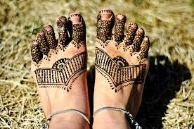 traditionale henna tattoos foot design finger henna tattoo gallery