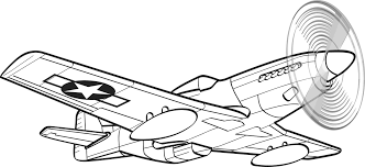 plane tattoo designs worked very hard to create cool and