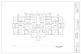 building plan 3 jpg new home helping hands of clemson