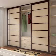 collection traditional japanese sliding doors photos the latest
