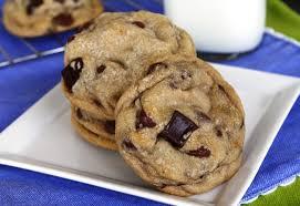 cookies cuisine az chocolate chip and chunk cookies cook az i do