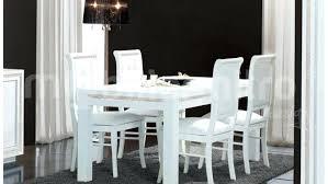 chaise de bureau blanche design chaise de bureau blanche design free fauteuil design blanc und