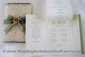 wedding invitations philippines wedding invitations