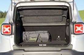 jeep grand trunk cover cargo area cover page 2 jeep renegade forum