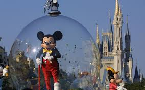 thanksgiving week at disney world disney u0027s price hike could add hundreds of dollars to your vacation
