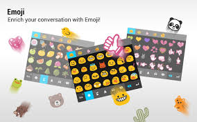 zenui keyboard u2013 emoji theme android apps on google play