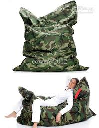 385 best my camo images on pinterest my style camo stuff and