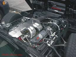 1987 corvette zr1 fast cool cars engines turbos superchargers nitrious nos