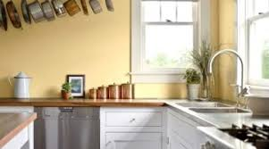kitchen wall color ideas staggering country kitchen wall colors color color ideas for