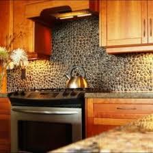 menards kitchen backsplash tiles awesome menards tile sale backsplash panels home depot menards