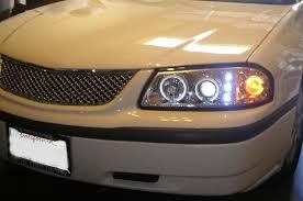 04 impala led tail lights 2000 impala interior lights psoriasisguru com