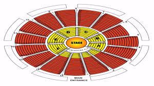 ground plan in theatre definition youtube