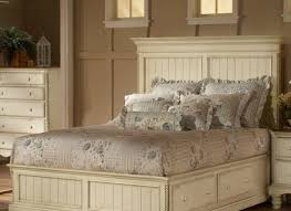 amish oak bedroom furniture amish solid wood bedroom sets amish