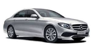 mercedes c class price in india mercedes c class price gst rates images mileage colours