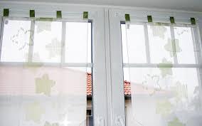 scheibengardinen wohnzimmer scheibengardinen wohnzimmer utopiafm net