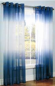 Navy Tab Top Curtains Awesome Light Blue Tab Top Curtains 2018 Curtain Ideas
