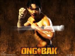 film thailand ong bak full movie amis blog tony jaa ong bak