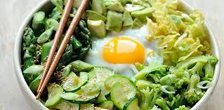 cuisine plus recettes les plus belles recettes de courgettes sur cuisine