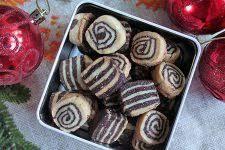 stollen a german christmas bread recipe foodal