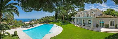 cannes real estate and homes for sale christie u0027s international