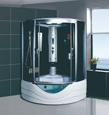 showerroom steam shower room steam shower room manufacturer in india