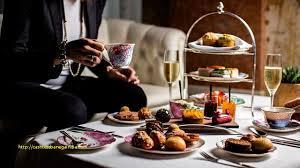 cours de cuisine 15 cours de cuisine alain ducasse unique les 15 meilleurs tea