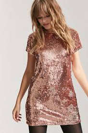 new years dressed 45 new year s dresses for women the overwhelmed