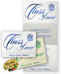 homeschool graduation announcements graduation announcements and invitations from homeschool diploma