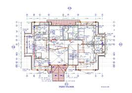 house plans with dimensions pdf u2013 house style ideas