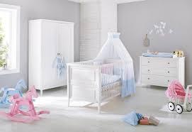 Chambre Bebe Princesse