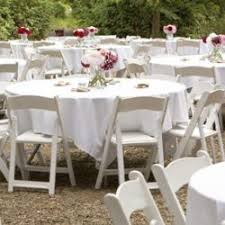 tables rentals nh event rentals party rentals lakes region tent event