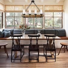 amazon kitchen island lighting laluz rustic ceiling lights wood chandelier lighting kitchen island