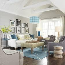 interior design gallery by saratoga signature furniture