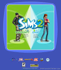 100 sims 2 home design kit stylist the sims wiki fandom