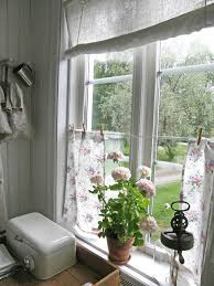 Shabby Chic Curtains Cottage 218 Best Curtains And Drapes Images On Shades Cushion