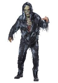 stick figure halloween costumes zombie costumes u0026 walking dead costumes halloweencostumes com