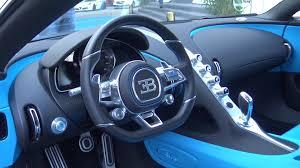 jeep renegade blue interior 1500hp bugatti chiron interior view black and blue interior 3