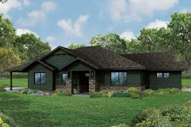 rustic home design for ranch style homes rustic home design and