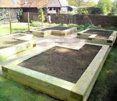 Raised Planter Beds by 1066 Best Garden Raised Beds Containers Vertical Images On
