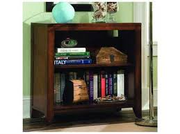Hooker Bookcases Bookcases U0026 Horizontal Bookcases For Sale Luxedecor