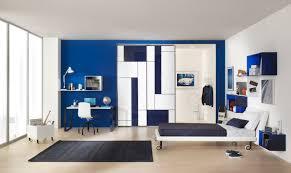 Modern Cupboards Bedroom Wardrobe Designs Tags Modern Wardrobes Designs For